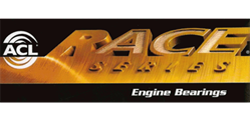 acl-engine-bearings