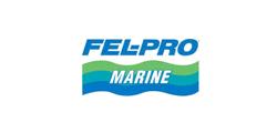 fel-pro-marine