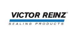 victor-reinz-new